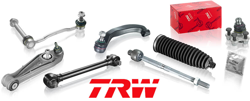 trw-suspension-linkages1
